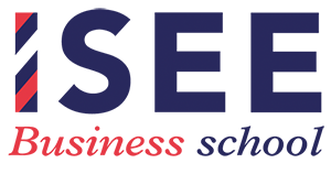 bachelor isee business school