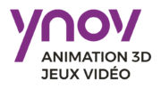 logo_ynov_animation_3D_jeux_video
