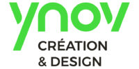 logo_ynov_creation_design