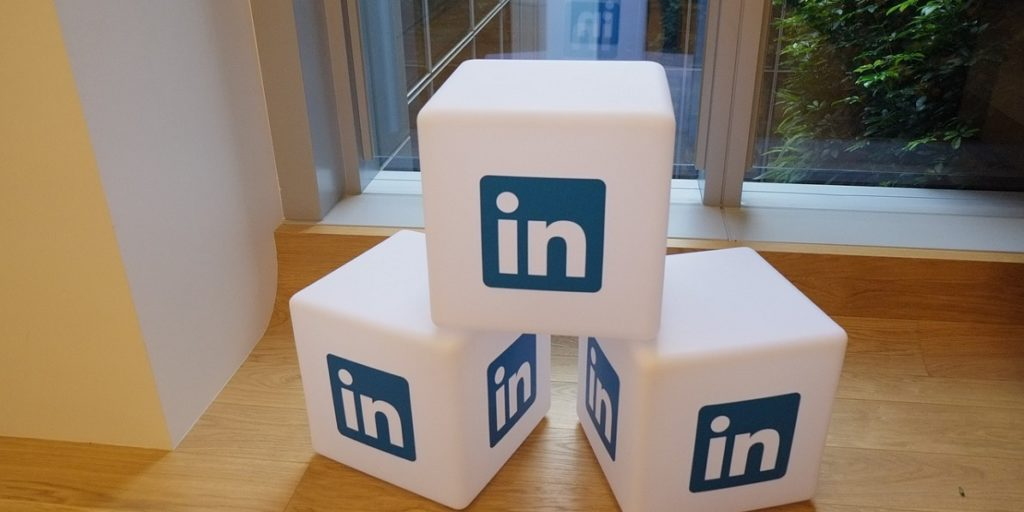 optimiser profil linkedin