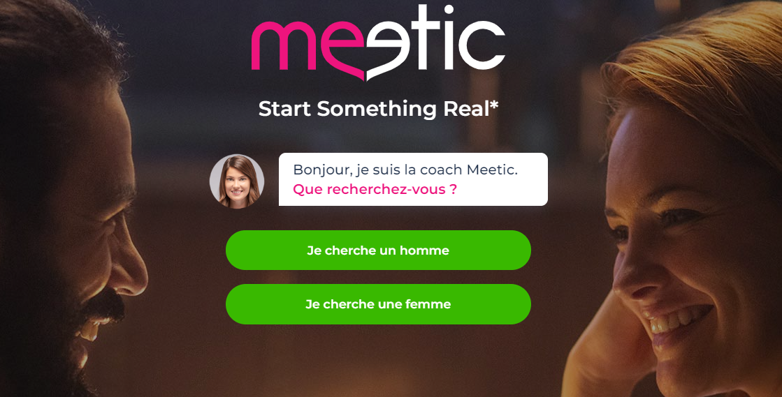 chatbot_meetic