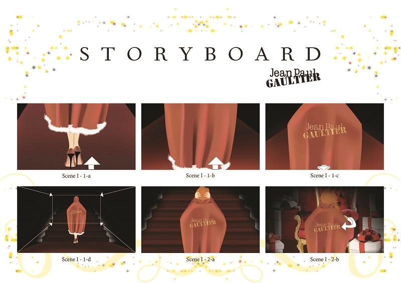 STORYBOARD (Format Youtube)_Page_1