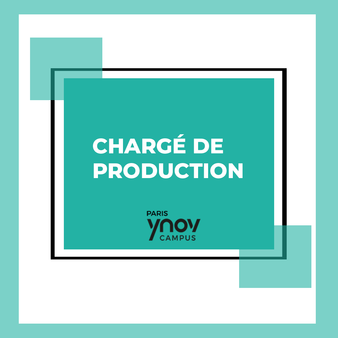 charge production