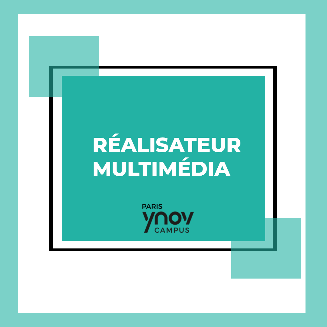 real multimedia