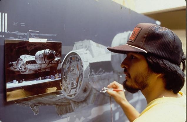 matte-painting-star-wars-5