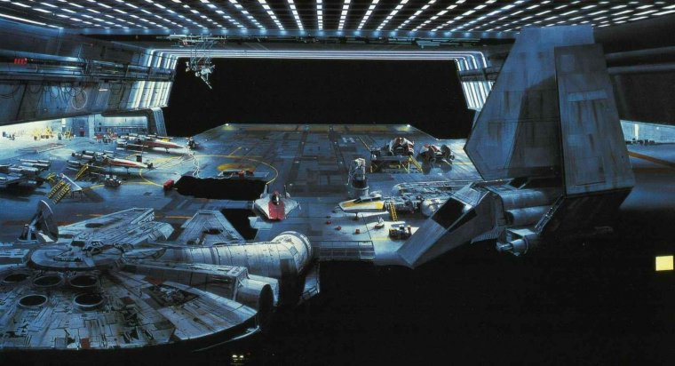 matte-painting-star-wars-6