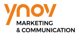logo_ynov_marketing_et_communication